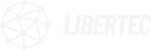 LIBERTEC